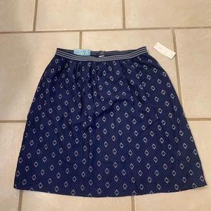 NEW Old Navy skirt